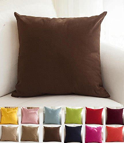 big pillows for couches top best 5 large couch pillows for sale 2016 product