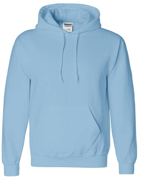 light blue hoodie mens clothes collection on ebay