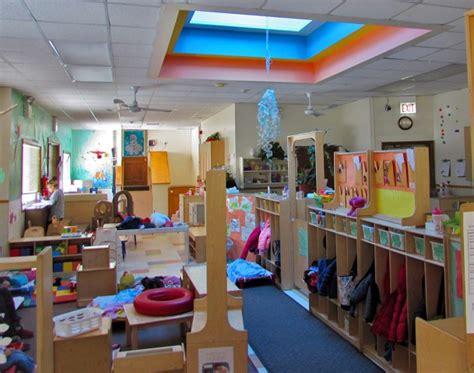 Tiny Home Daycare Chicago Preschool Classroom A Karrasel Child Care Centersa