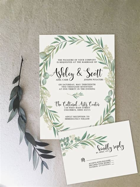 whimsical wedding invitation 1000 ideas about whimsical wedding invitations on