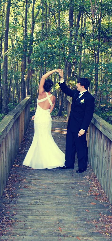hot prom themes 8 instagram worthy prom photography ideas prom pictures
