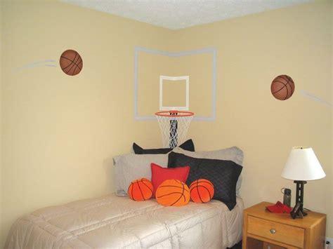 okc thunder bedroom images  pinterest