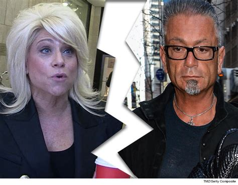 how old is theresa caputo caputo tmz