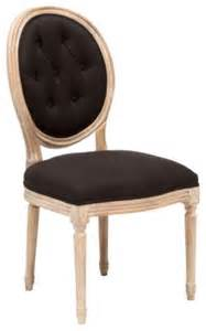 Eclectic Chairs Stella Dining Chair Eclectic Dining Chairs By High