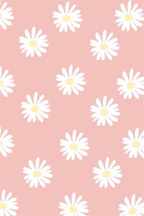 wallpaper tumblr spring cute spring wallpapers tumblr flower background on we