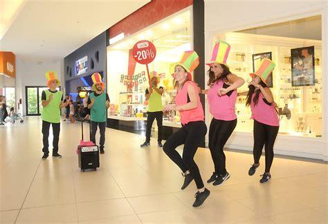 ventas dd crismas advierten una merma de ventas para las fiestas 171 diario la capital de mar plata