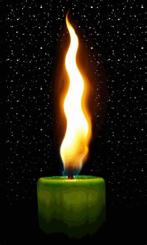 imágenes de velas verdes encendidas quot mi peque 209 o rincon y mi angel quot imagenes de velas en gifs