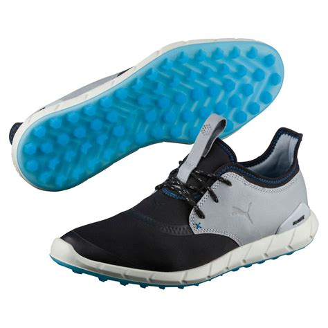 uk sport shoes ignite spikeless sport golf shoes 460023 03