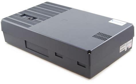 comdial edge 120 reset voicemail password comdial dx 120 ksu2 expansion cabinet 7202p