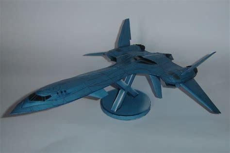 Papercraft Jet - papercraft blackbird x jet paperkraft net