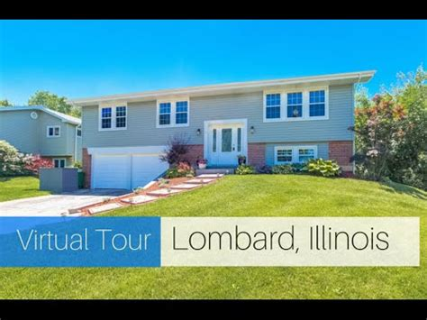 Homes For Sale In Lombard by Homes For Sale In Lombard Illinois