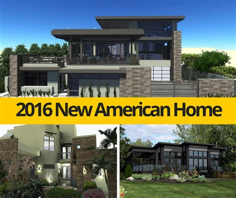 new homes ideas 2016 full year issues collection beautiful american home designs ideas interior design