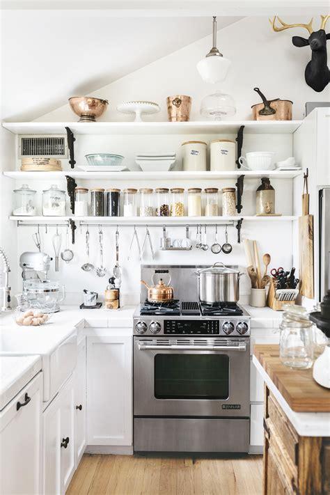 kitchen decorating ideas 24 best white kitchens pictures of white kitchen design ideas