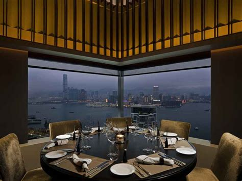 upper house the upper house in hong kong swire hotels awards e