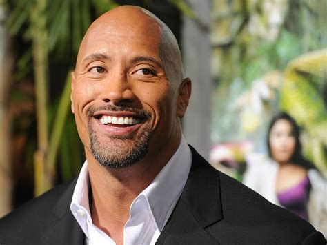 wwe dwayne johnson biography how dwayne the rock johnson went from wwe wrestler to