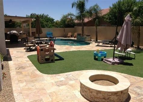 arizona backyard ideas best 20 arizona backyard ideas ideas on pinterest backyard arizona desert