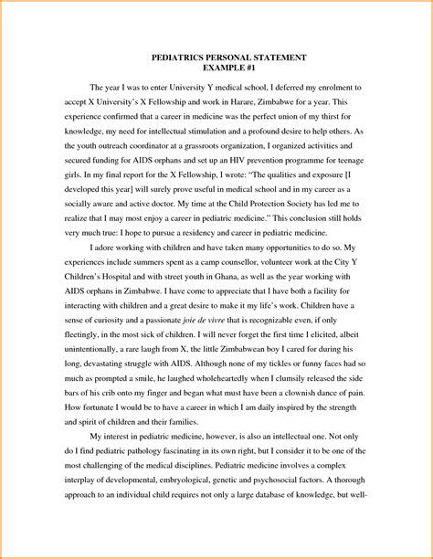 Uc Essays Exles by Uc Personal Statement Prompt 1 Exles