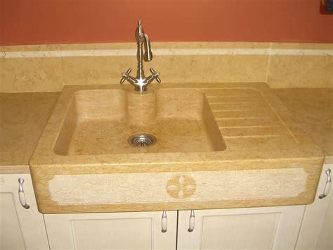 piani cucina in marmo piani per cucina in marmo granito e pietra naturale
