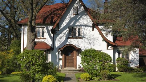 Haus Kaufen Mit Großem Garten by Wohnen Ein Sch 246 Ner Garten Verbessert Hausverkaufs Chancen