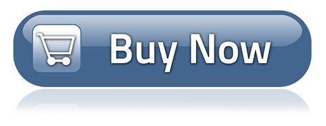 Find Now Buy Now Button Buy Now Button Png Images