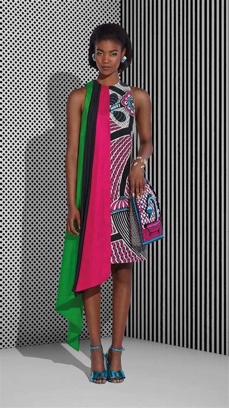 ankara styles 2015 for men wax vlisco 2015 african fashion ankara kitenge african