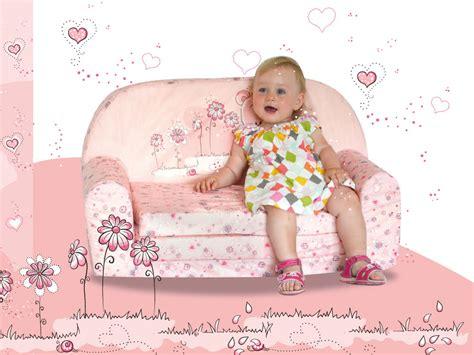 mini canape enfant mini canap 233 lit enfant