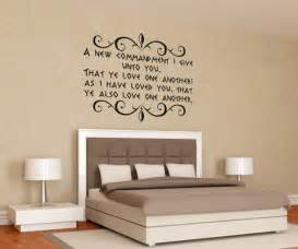 Scripture Wall Decals For Nursery Wall Decals Bible Verses S Wall Decal