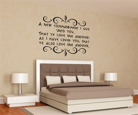 scripture stickers for walls wall decal biblical wall decals ideas biblical wall