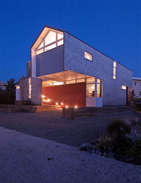 cantilever homes cantilever house ambit