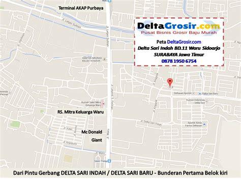Mukena Bali G 74 peluang usaha grosir baju anak daster murah