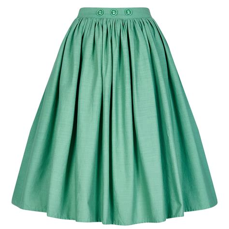 Skirt The Typical Day Swing The Usual Days Pv 0117015 tallis swing skirt picking the day