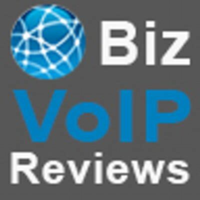 voip reviews business voip review bizvoipreviews