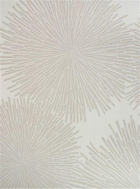 www sherwin williams wallpaper gallery