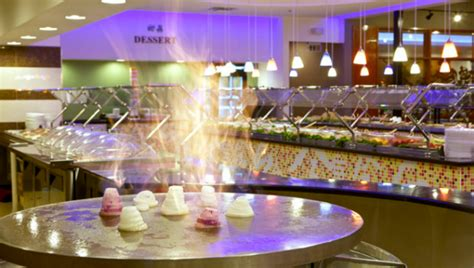 imperial buffet bloomington normal illinois