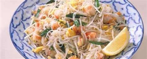 come cucinare gli spaghetti di riso cinesi come cucinare gli spaghetti di riso sale pepe