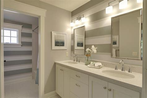 awesome 10 custom bathroom vanities pictures design ideas