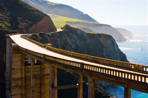 Pch In California - cost 2 drive california s pacific coast highway road trip