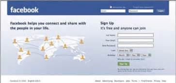 facebooklogin home www login homepage images