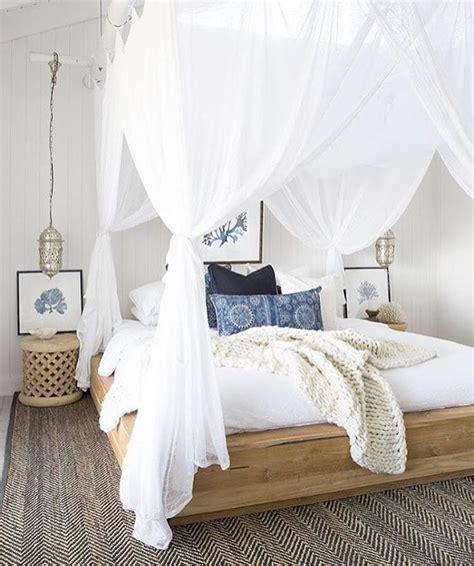 white bohemian bedroom best 25 tribal bedroom ideas on pinterest tribal decor