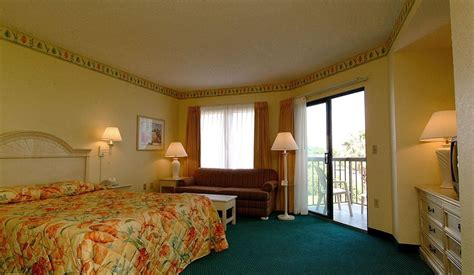 cheap hotel rooms in orlando enclave hotel suites orlando a staysky hotel resort cheap hotel rooms at discounted price