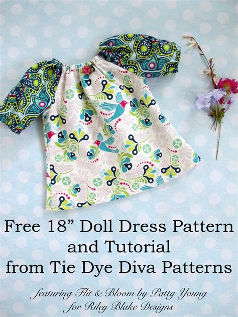 Divashop Baby Doll T Cafepress 2 2 by Free Doll Dress Pattern Flit Bloom