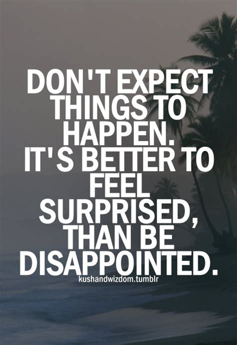 expectations quotes pinterest  expectations