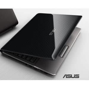 Driver For Laptop Asus A43s driver asus a43s 32 bit