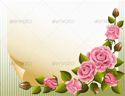 design bunga background background bunga joy studio design gallery best design