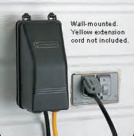 Outdoor Lights Timer Not Working Intermatic 174 Heavy Duty Outdoor Timer Hb1116r Valley Tools
