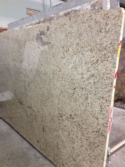 granite with veins giallo ornamental granite with veins new house