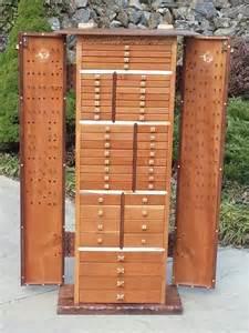 custom heirloom furniture