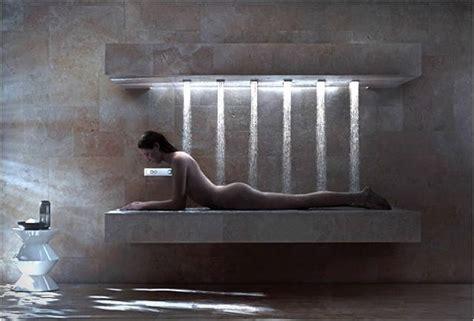 las duchas del barracon 15 de las duchas m 225 s lujosas del mundo