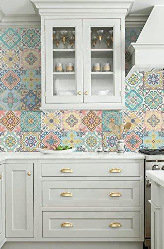 azulejos adhesivos cocina azulejos adhesivos para renovar la cocina blog hogarmania