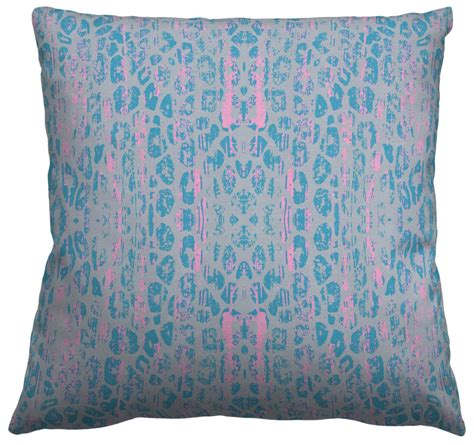 home decor fabric collections home decor fabric collections stellar interior design